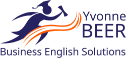 Business English Solutions Logo